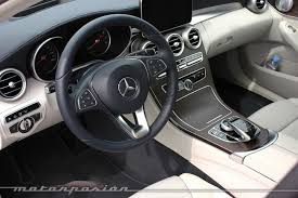 Componentes del automóvil
